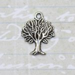 Small Tree Trinket