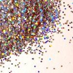 Glitter / Bling / Foil