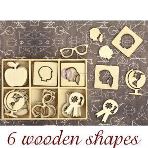 School-Memories-–-Wood-Icons