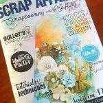 Scrap Affairs 54